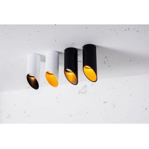 Lampa sufitowa texo cut pro 660 nt - żarówka led gratis!, 3-0956 marki Labra