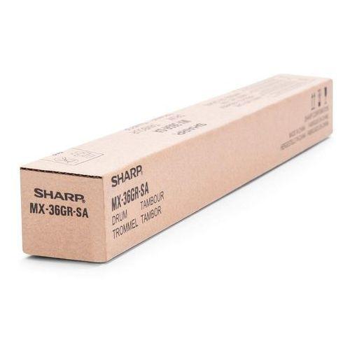 Sharp bęben black mx-36gr-sa, mx36grsa