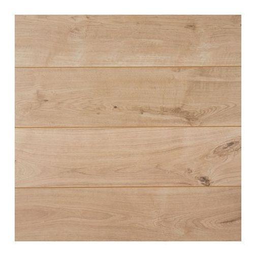 Panel podłogowy gladstone brown ac4 1 996 m2 marki Colours