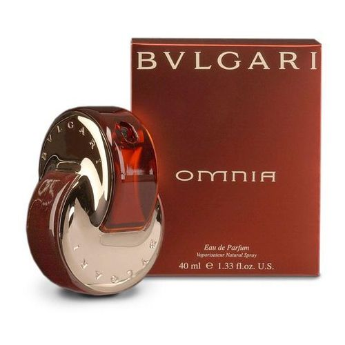 Bvlgari Omnia Woman 40ml EdP