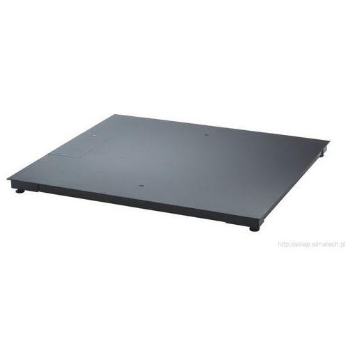 Ohaus platforma vfp lakierowana (3000kg) vfp-g3000 - 22015449