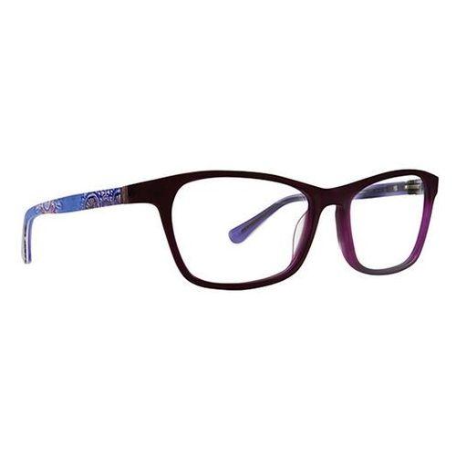 Vera bradley Okulary korekcyjne vb clara lty