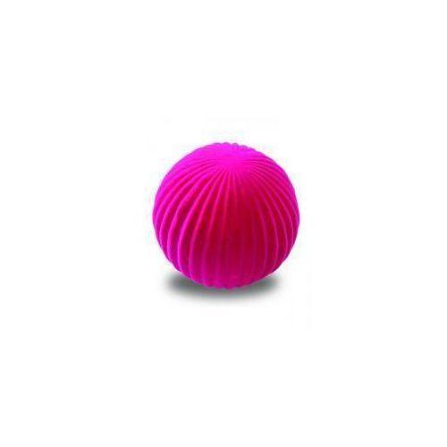 Piłka stylowa marki Rubbabu