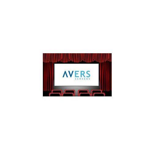 Avers Karnisz z napędem elektrycznym virgo 750