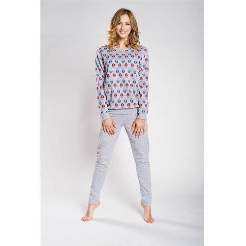 754efbbe8361e0 Bielizna damska Producent: Italian Fashion, Producent: Mitex, ceny ...