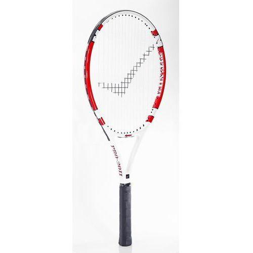RAKIETA TENISOWA TITANIUM PRO 2011R, towar z kategorii: Tenis ziemny