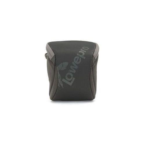 Lowepro Torba dashpoint 30 (szara)