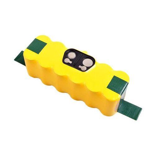 Akumulator do odkurzacza irobot roomba 610 professional bateria marki Pure⚡power®