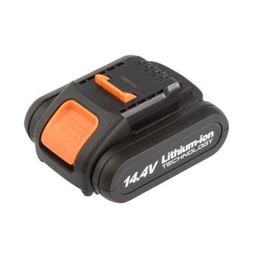 Akumulator 14.4V 1.5Ah ABP114L1 DEXTER POWER (3276005802261)