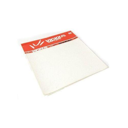 Grip - vicious griptape (clr) rozmiar: 10inx11in marki Rayne