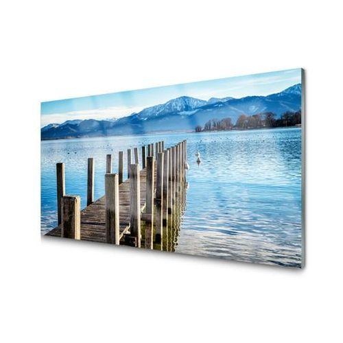 Panel Kuchenny Most Morze Góry Architektura