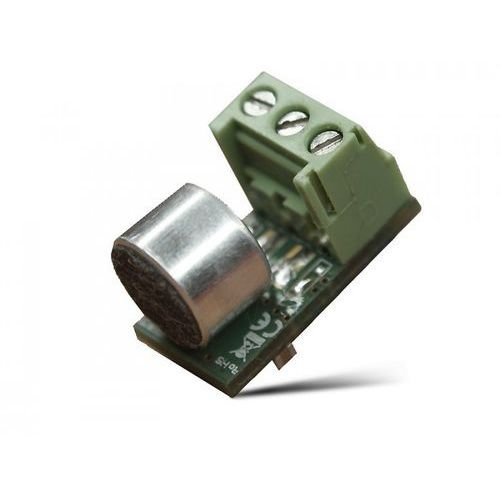 AMR-1 Moduł audio (mikrofon) Ropam
