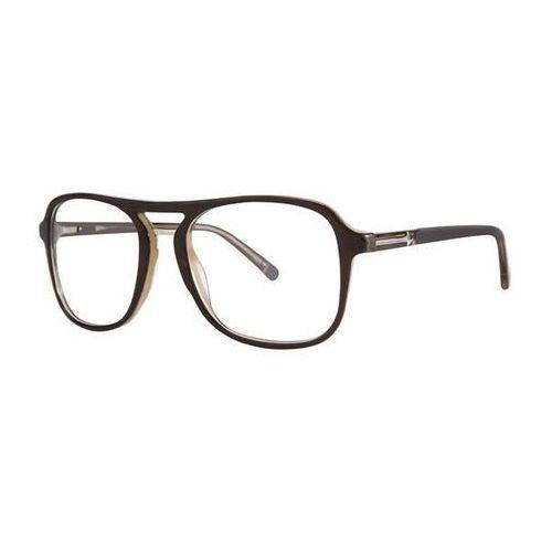 Penguin Okulary korekcyjne the sheldon rx rn