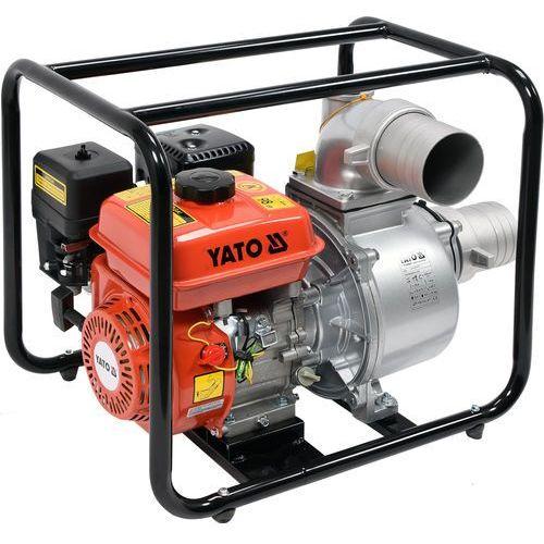 Pompa yt-85403 marki Yato