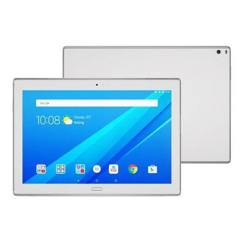 OKAZJA - Lenovo Tab 4 10 Plus 16GB LTE