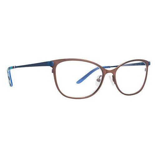 Vera bradley Okulary korekcyjne vb camila cmf