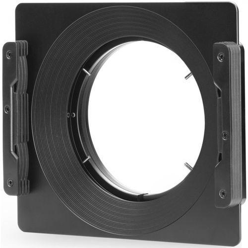 uchwyt do filtrów systemu 150 mm do nikkor 14-24 marki Nisi