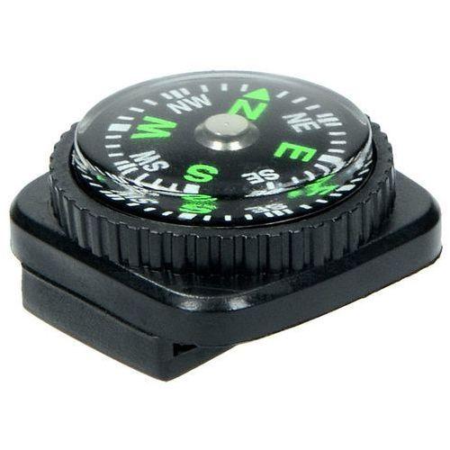 Highlander Kompas na Pasek Strap Watch