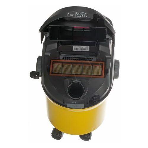 Karcher SE 5.100