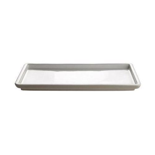 Półmisek prostokątny Tonale 36 x 17 cm, DC03/22SLG