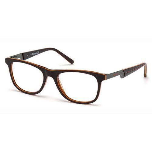 Okulary korekcyjne  tb1309 050 marki Timberland