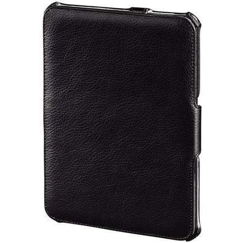 Etui HAMA Portfolio Slim na Samsung Galaxy Tab 4 8 cali Czarny, 001267410000