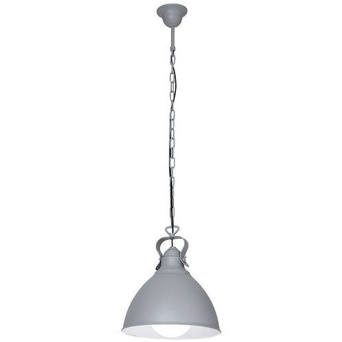 Lampa wisząca PIKO III 775G17 - Aldex, ADX 775G17