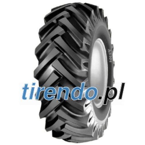 BKT AS-504 ( 10.0/75 -15.3 123/111A6 10PR TL )
