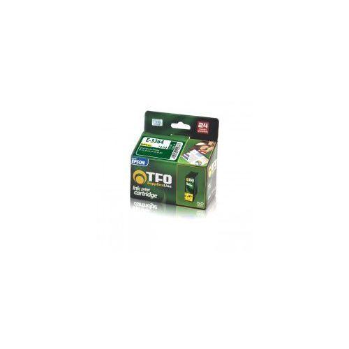 Tusz tfo e-3364 (t3364, ye) 13ml marki Telforceone
