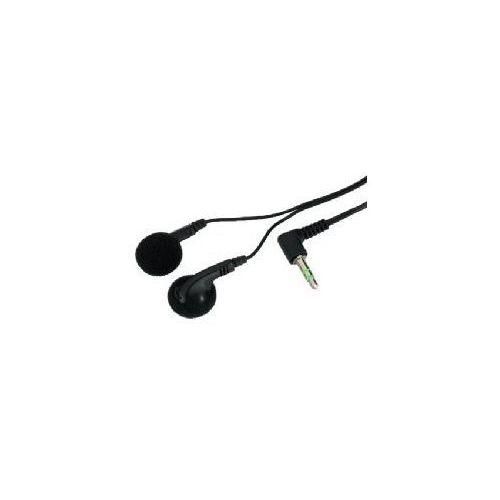 SE-20 marki Img Stage Line - słuchawki audio