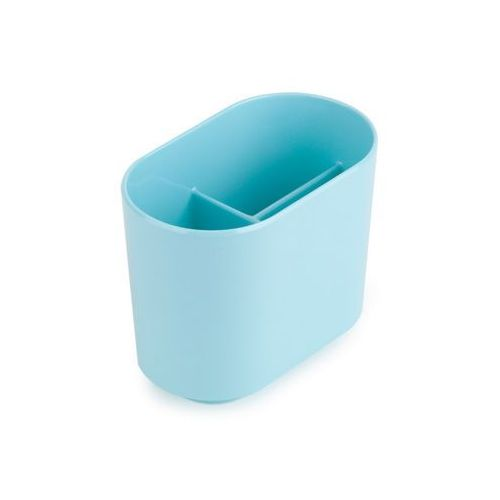 - stojak na szczoteczki do zębów step - błękitny - darmowa dostawa!!! - błękitny marki Umbra
