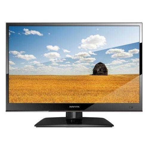 TV LED Manta LED1502