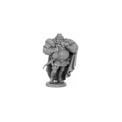 Rebel Szeryf z nottingham - szeryf pierwszego gracza - poznań, hiperszybka wysyłka od 5,99zł!