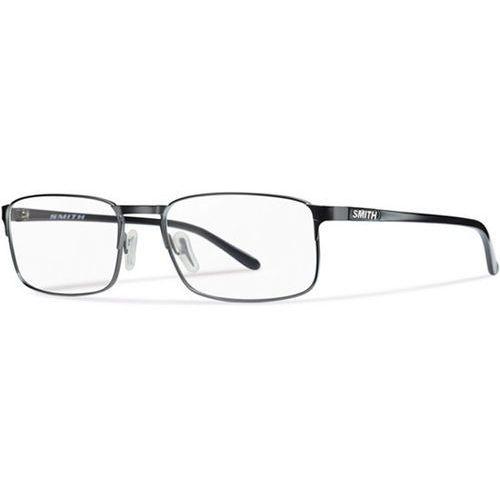 Okulary Korekcyjne Smith DURANT V81
