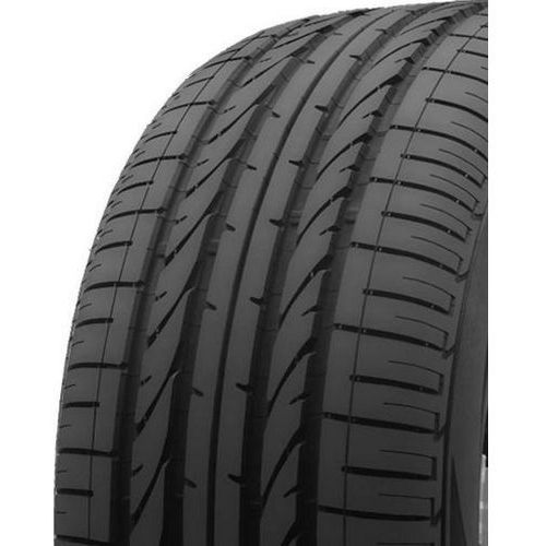 Bridgestone D-Sport 255/55 R18 109 V