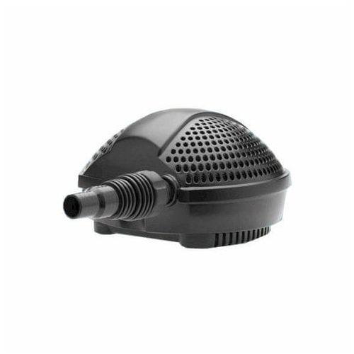 Pontec pompa filtracyjna pondomax eco 2500 (4010052508535)