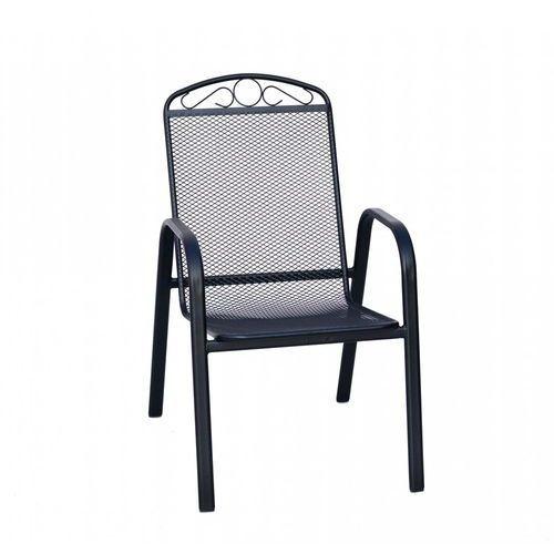 Rojaplast krzesło ogrodowe ZWMC-31 (609) (8595226702026)