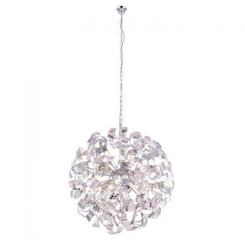 Globo lighting Falla wisząca 51505-8h (9007371397259)