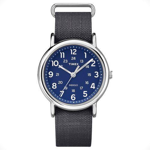 Timex TW2P65700