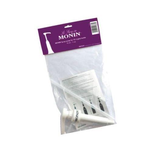 Pompka Monin do syropów 10 ml Monin 915004 SC-915004