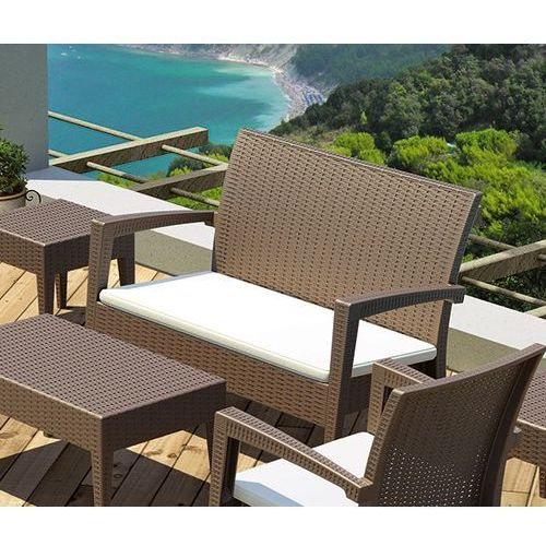Sofa ogrodowa Miami Lounge