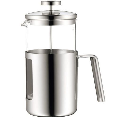 Brak Wmf - kawiarka, kult, kategoria: zaparzacze i kawiarki