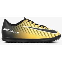 NIKE MERCURIALX VORTEX JR III TF, 831954-801