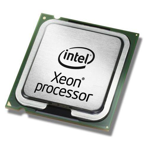 Fujitsu Procesor serwerowy  intel xeon e5-2620 v4 (s26361-f3933-l320) darmowy odbiór w 20 miastach!