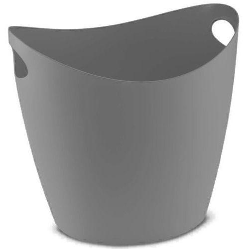 Koziol Miska łazienkowa bottichelli, rozmiar xl - (4002942442876)