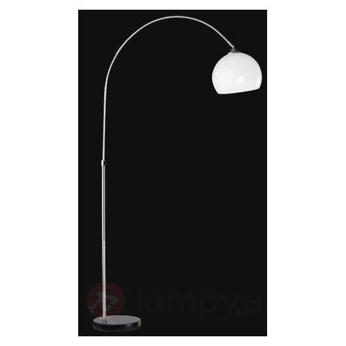 Lampa podłogowa leuchtendirekt pia / 18332-55 marki Leuchten direkt