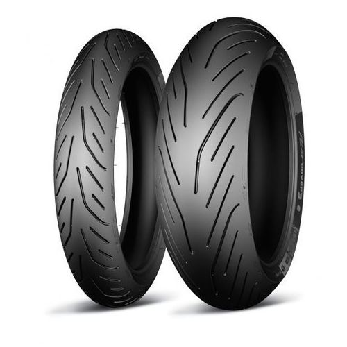 Michelin pilot power 2ct 150/60 r17 66 w (3528703534716)