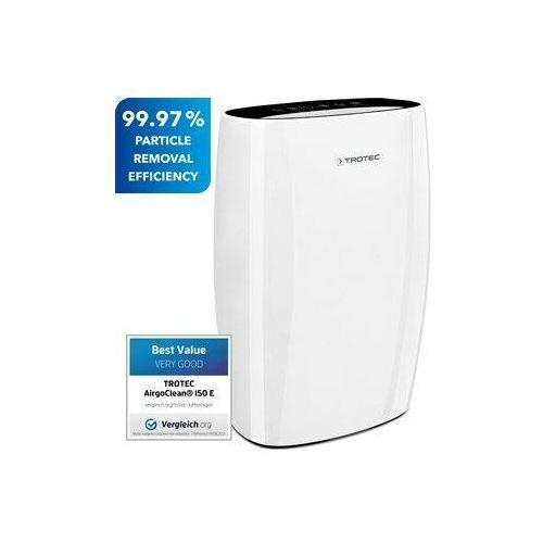 Designerski oczyszczacz powietrza AirgoClean® 150 E (4052138101537)