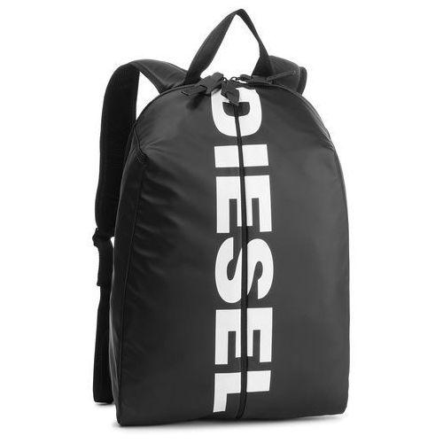 4dd555f48688a Plecaki turystyczne i sportowe Ceny: 360-1499 zł, ceny, opinie ...