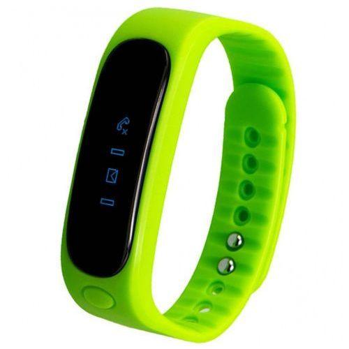 Smartwatch GARETT FITNESS Zielony, FITNESS GRN